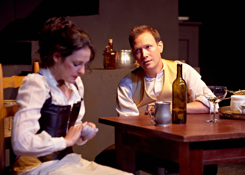 Actors Theatre - Miss Julie 077_300dpi_100q_75pct.jpg