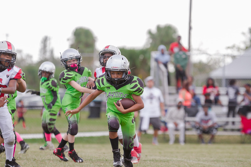 R Hickman Photography Brevard County Sports Photography Bayside Bears-0024-5.jpg