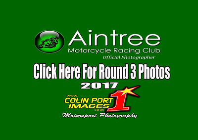 RD3 Aintree July 2017