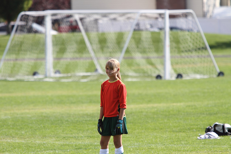 soccer_sept342.JPG
