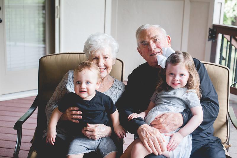 2018-10-06 Granny and Papas-78.jpg