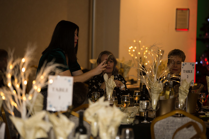 Lloyds_pharmacy_clinical_homecare_christmas_party_manor_of_groves_hotel_xmas_bensavellphotography (63 of 349).jpg