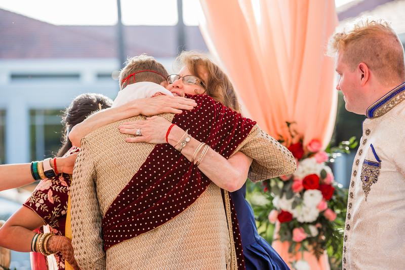 Wedding-2251.jpg