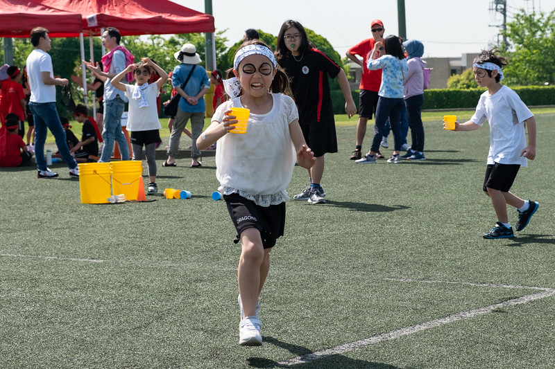 Elementary Sports Day 2019 YIS-7908.jpg