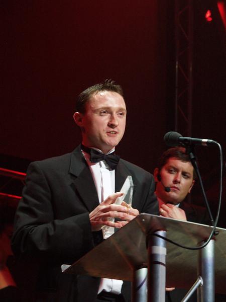 Awards 2007-211.JPG