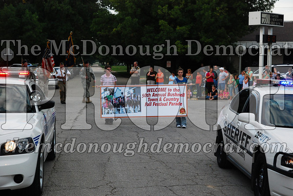 Parade 08-23-08