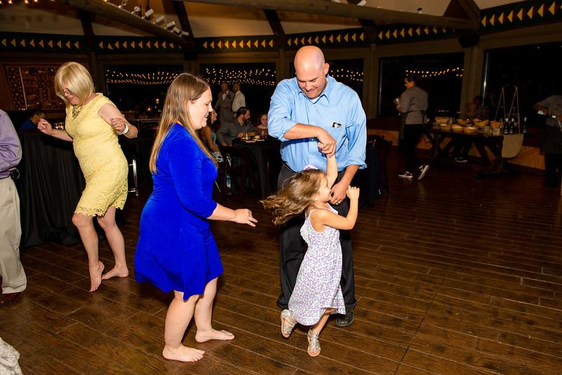 2017-09-02 - Wedding - Doreen and Brad 6003A.jpg