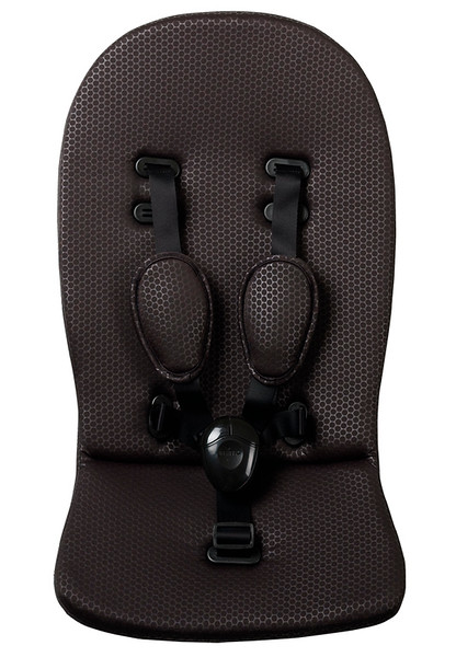 Mima_Xari_Accessories_Product_Shot_Seat_Pad_Pure_Black.jpg
