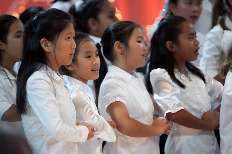 Choir Xmas-8575.jpg