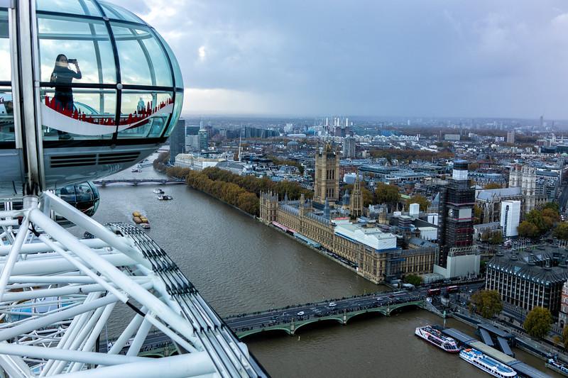 London Eye 2.jpg