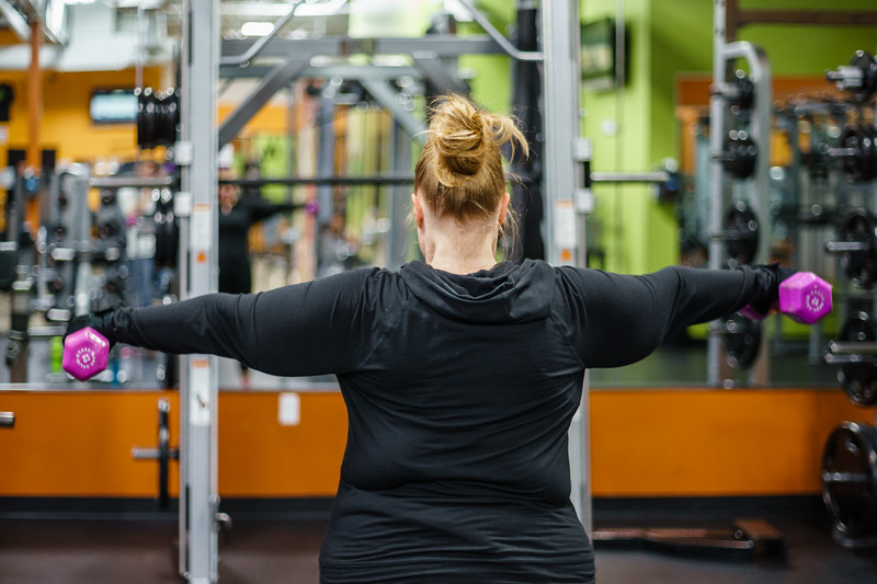 Save Fitness-20150110-265.jpg