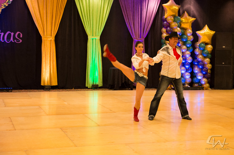 Dance Mardi Gras 2015-0729.jpg