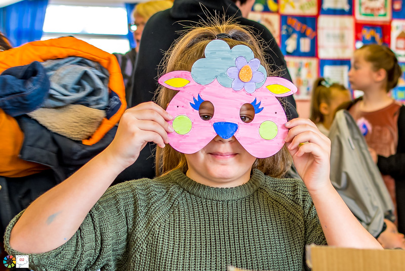 G52 Easter Funday 2019 (84 of 111).jpg