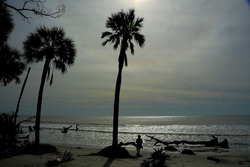 Hunting Island Beach.jpg