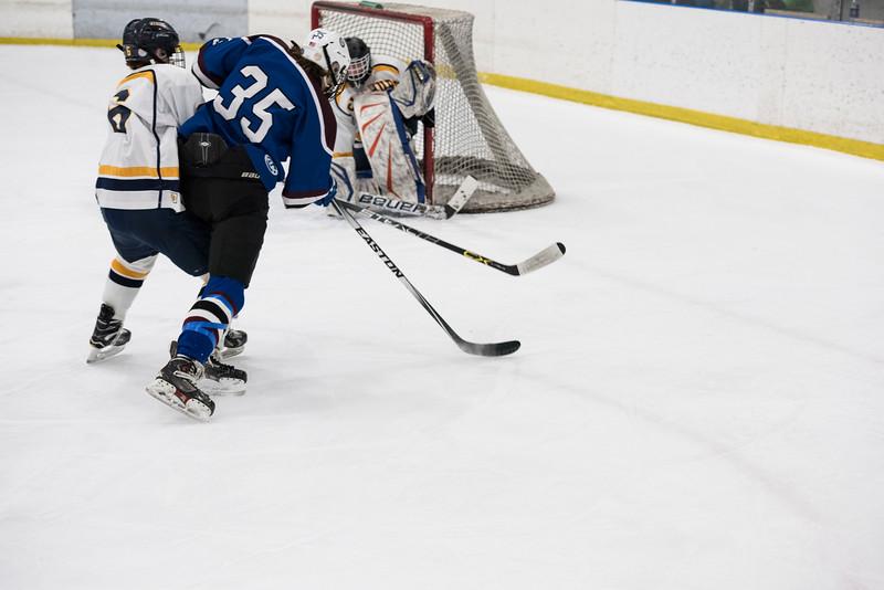 Wildcats Hockey 1-14-17_0302.jpg