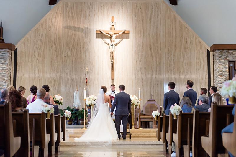Stephanie and Will Wedding-1259.jpg