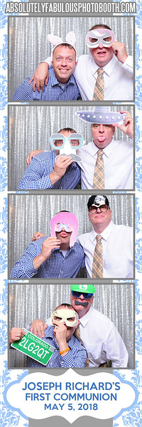 Absolutely Fabulous Photo Booth - 180505_121525.jpg