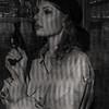 Jasmine Amanda-V1-B&W-0124-1