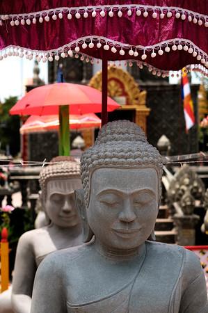 06 Dallas Cambodian