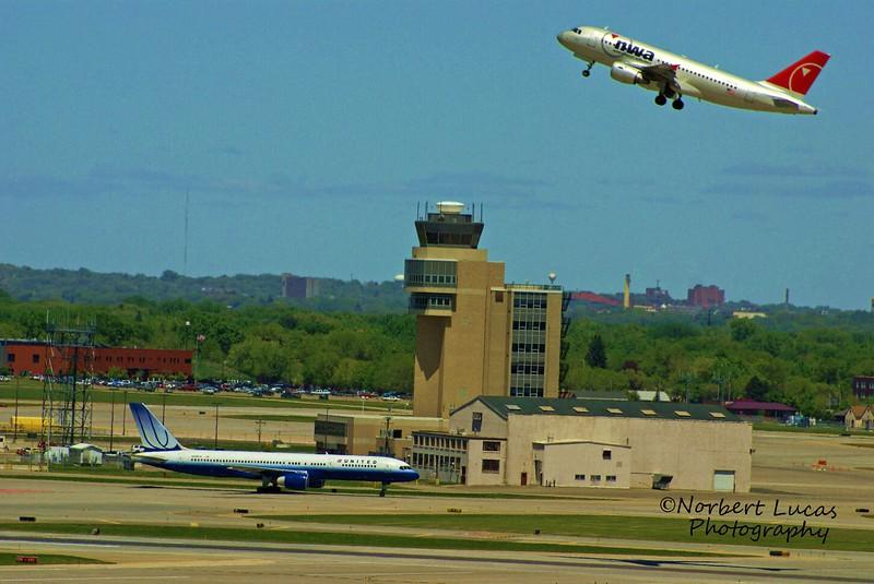Airplane with tower NWA copy.jpg