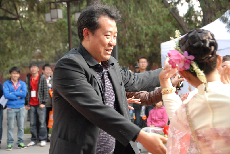 [20111015] Beijing Foreign Language Festival (115).JPG