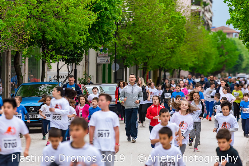 Kids-1000m (29).jpg