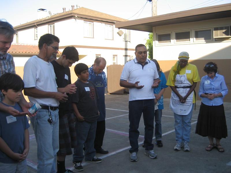 abrahamic-alliance-international-gilroy-2012-05-20_17-40-56-common-word-community-service-amina-khemici.jpg