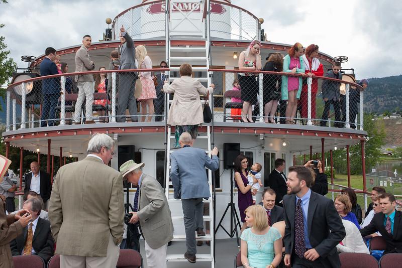 A&D Wedding Ceremony-22.jpg