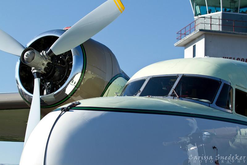 Air Races_09-15-13_002.JPG