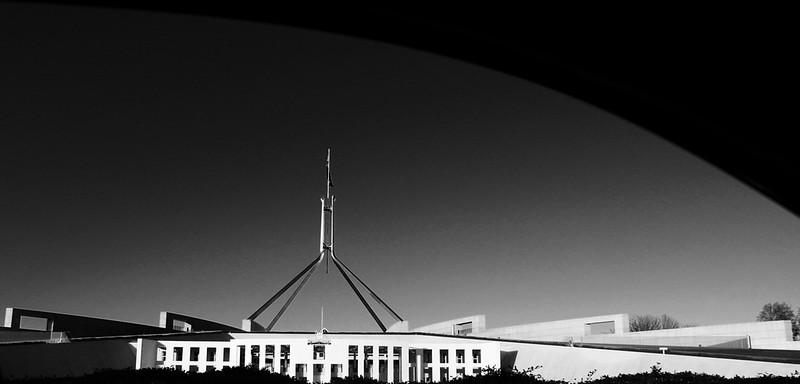 Canberra 100km 14 Sept 2019  1- - 35.jpg