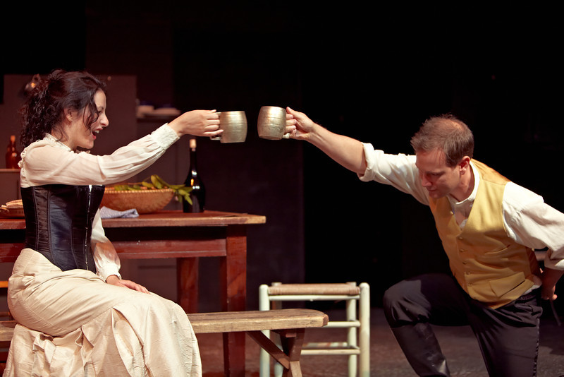 Actors Theatre - Miss Julie 300_300dpi_100q_75pct.jpg