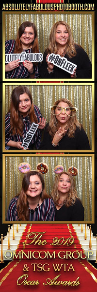 Absolutely Fabulous Photo Booth - (203) 912-5230 -191003_150957.jpg