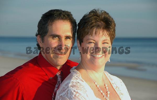 Kimberly & Dennis
