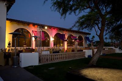 Citrus Club La Quinta