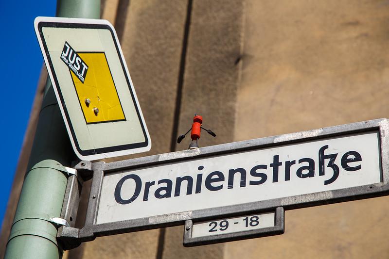 Berlin April 2013-11117373174.jpg