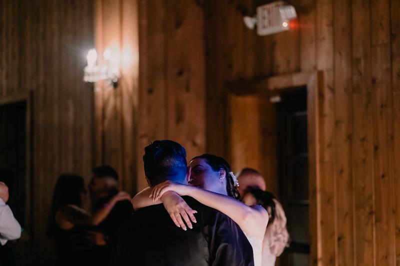 Kaitlin_and_Linden_Wedding_Reception-306.jpg
