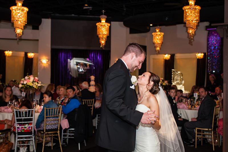 Wedding - Thomas Garza Photography-409.jpg
