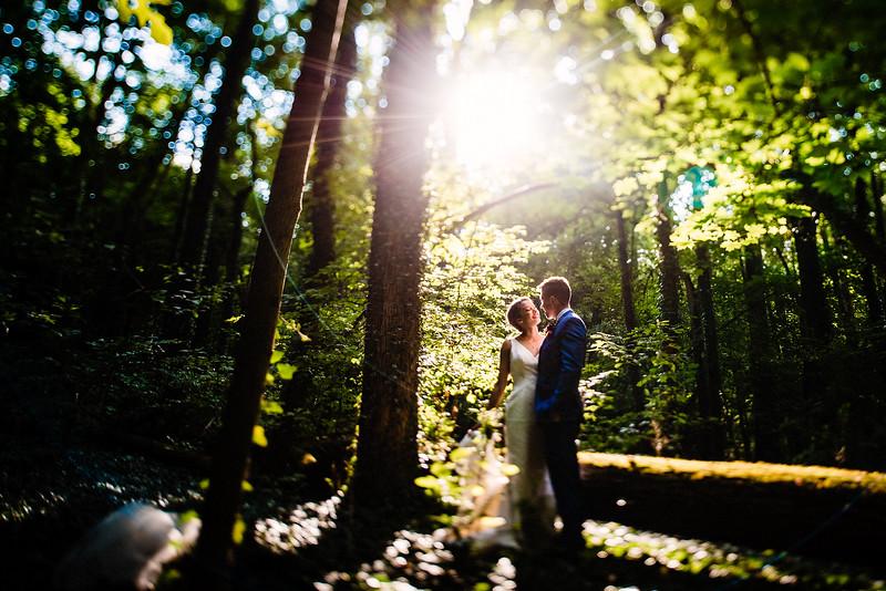 ERIC TALERICO NEW JERSEY PHILADELPHIA WEDDING PHOTOGRAPHER -2017 -09-16-16-47-ETP_2182-Edit.jpg