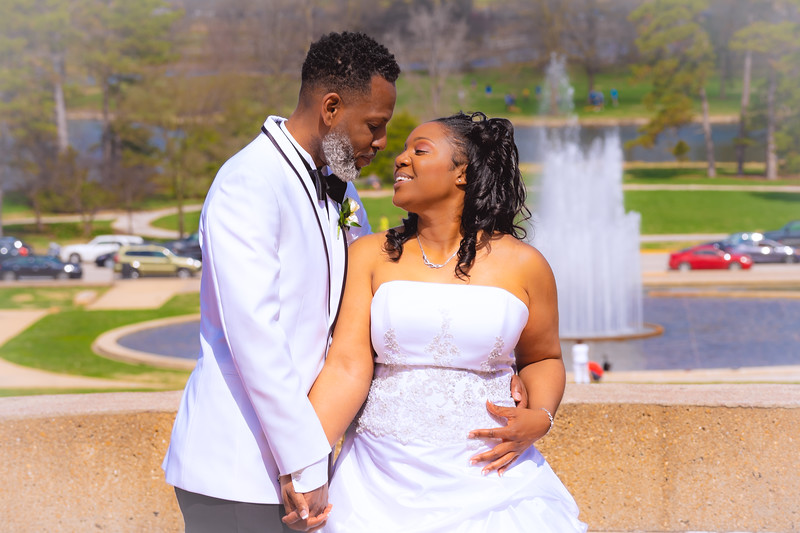 Clay Wedding 2019-09798.jpg