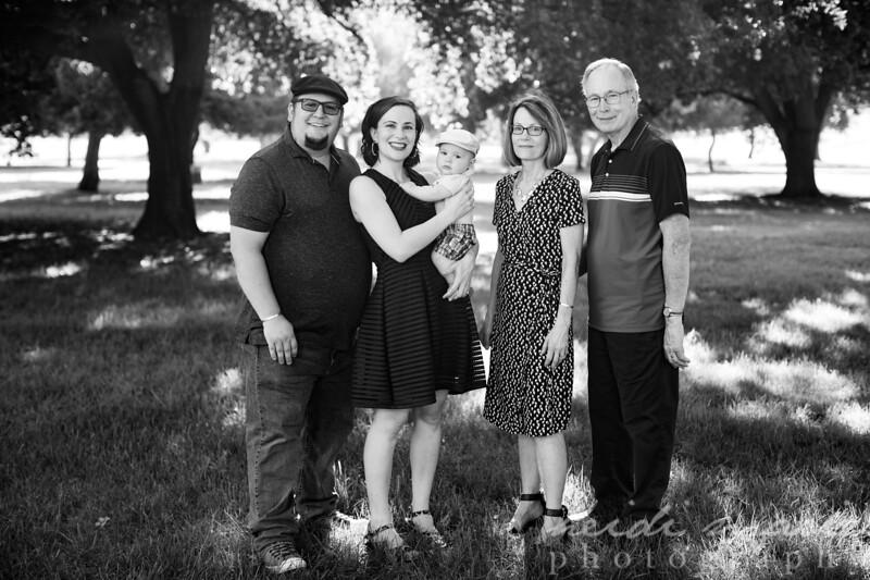 Emmitt and Grandparents-16.jpg