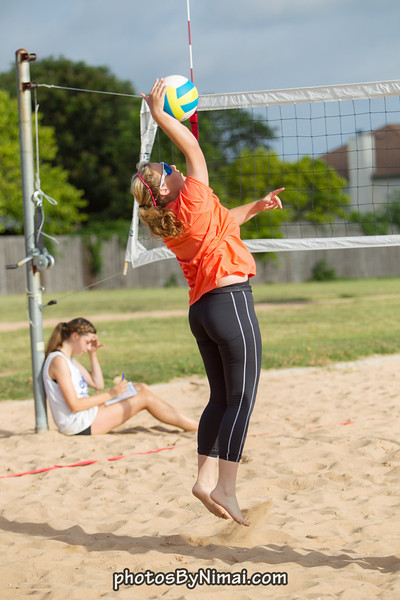 APV_Beach_Volleyball_2013_06-16_8988.jpg