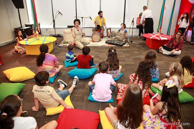 COCA COLA - Dia das Crianças - Mauro Motta (288 de 629).jpg