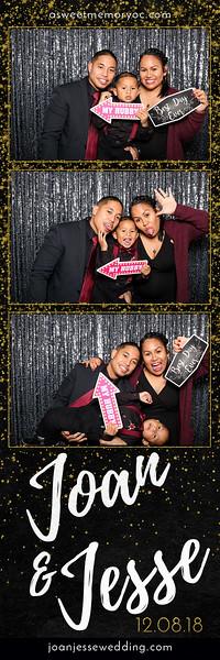 Joan & Jesse Yanez (17 of 47).jpg