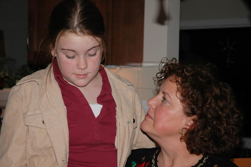 2004 holiday gatherings035.jpg