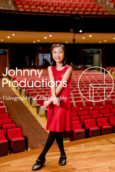 0064_day 1_SC junior A+B portraits_red show 2019_johnnyproductions.jpg