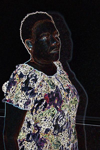 08-04-10 Paula 50th Birthday