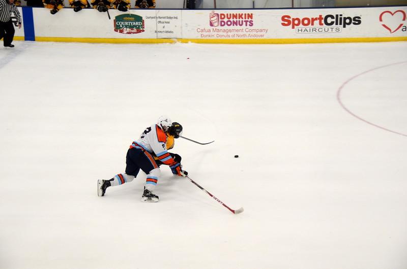 141122 Jr. Bruins Hockey-097.JPG