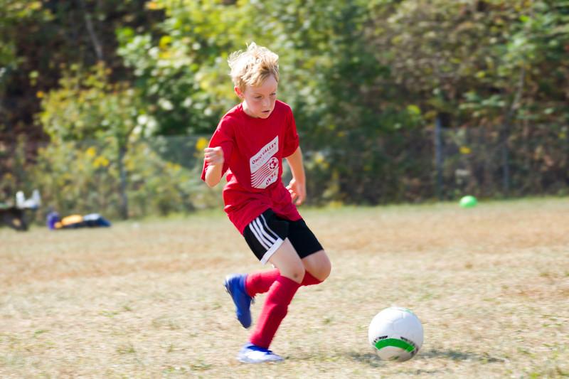 Sept 2019 - U12 Soccer - 003.JPG