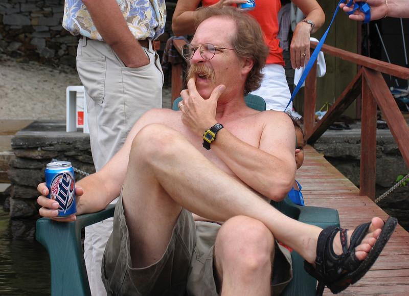 Karen Reunion Pix Sherman CT 2005 280.jpg