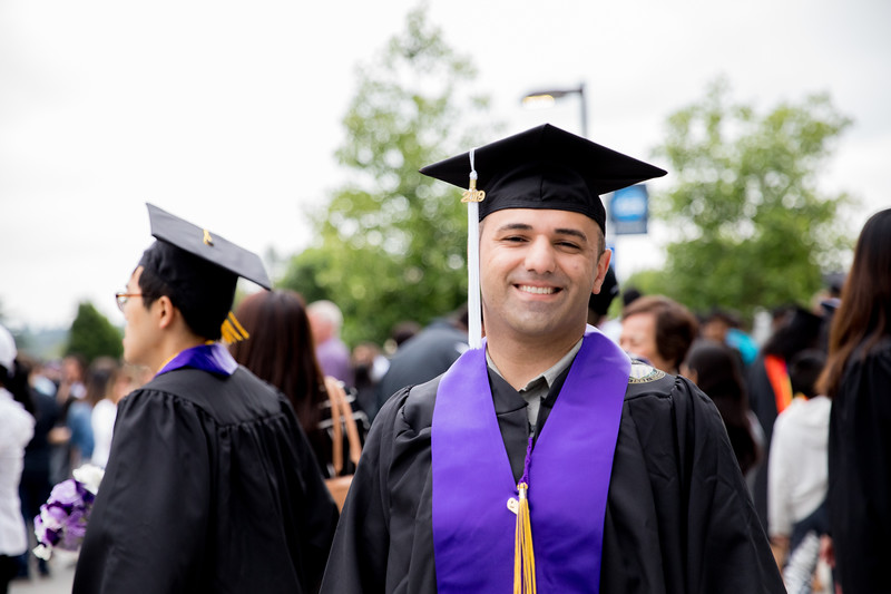 Jacob-UWGrad2019-062.jpg